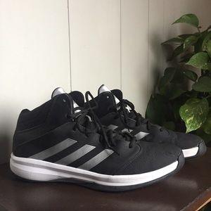 Adidas Men's Isolation 2 Basketball Shoe
